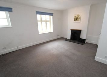 Thumbnail 1 bed flat for sale in East Street, Bridport, Dorset