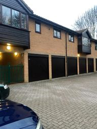 Thumbnail 2 bedroom flat to rent in St. Albans Road West, Hatfield
