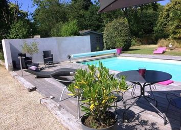 Thumbnail 4 bed property for sale in 22, Trigavou, Fr