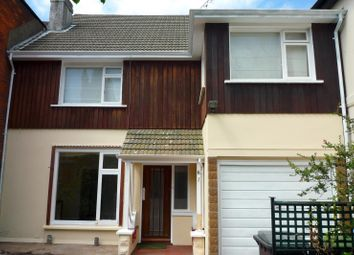 Thumbnail 1 bed flat to rent in Peel Road, Gosport