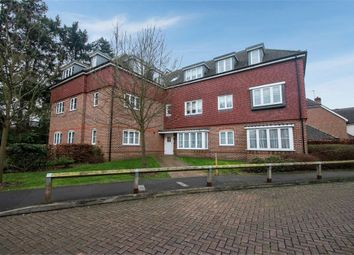 Thumbnail 2 bed flat for sale in Hedgerley Lane, Gerrards Cross, Buckinghamshire