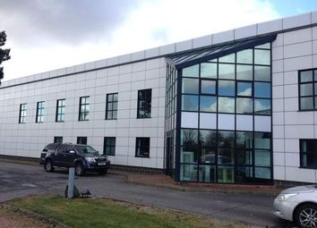 Thumbnail Warehouse for sale in Unit 11 Campsie Business Park, Eglinton, Londonderry, County Londonderry