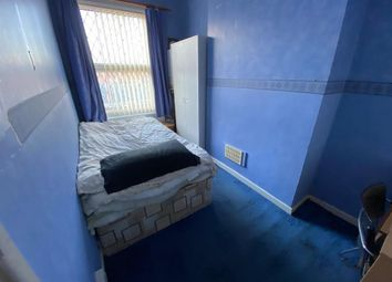 Thumbnail 4 bedroom shared accommodation to rent in Vine Street, Coventry