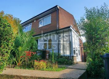Thumbnail 2 bed maisonette for sale in Hale Close, London