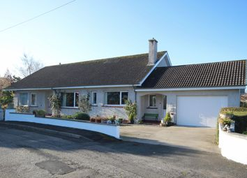Thumbnail 3 bed bungalow for sale in Bourtree Crescent, Kirkcudbright