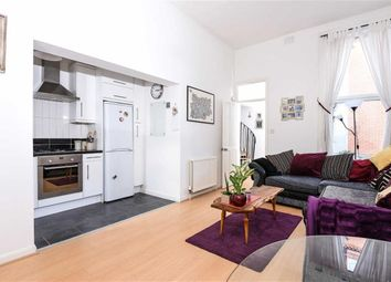 Find 2 bedroom flats for sale in old devonshire road london sw12 thumbnail 2 bed flat for sale in cavendish road balham malvernweather