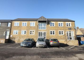 Thumbnail 2 bed flat to rent in Filmer House, High Street, Sittingbourne