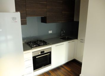 Thumbnail 2 bed flat to rent in Hendon, London