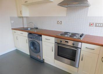 1 bed flat to rent in Avoca Court, Cheapside, Deritend, Birmingham B12