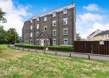 Thumbnail 2 bed flat for sale in Station Road, Norton Fitzwarren, Taunton