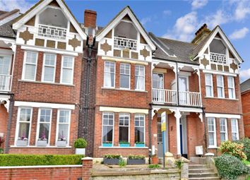 Thumbnail 4 bed terraced house for sale in Blackhouse Hill, Hythe, Kent