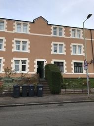 Thumbnail 2 bed flat to rent in 11A Sandeman Street, Dundee