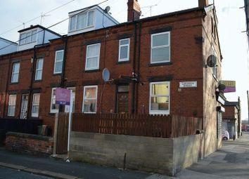 3 bed terraced house to rent in Longroyd Street, Leeds LS11