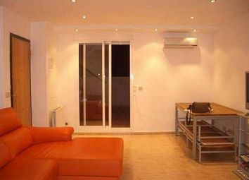 Thumbnail 4 bed apartment for sale in El Puig, Valencia, Spain