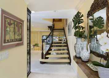 Thumbnail 3 bed apartment for sale in 2717 N Ocean Boulevard, Boca Raton, Florida, United States Of America