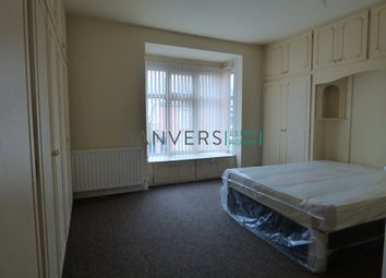 Thumbnail 5 bedroom detached house to rent in Beaconsfield Road, Leicester