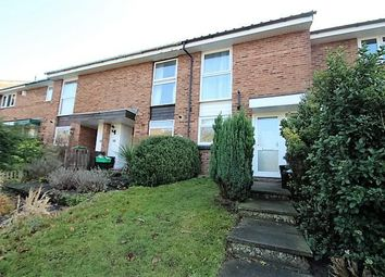 Thumbnail 2 bedroom terraced house for sale in Dyke Drive, Orpington, Kent