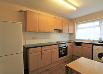 Thumbnail 2 bedroom flat to rent in Rutland House, The Farmlands, Northolt