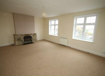 Thumbnail 3 bedroom flat for sale in Tuckton Road, Southbourne, Bournemouth
