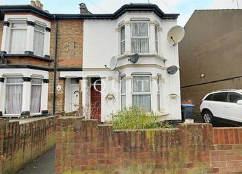 Thumbnail 1 bed flat for sale in Mandeville Road, Enfield