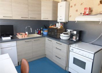 Thumbnail 2 bed apartment for sale in Aquitaine, Dordogne, Bergerac