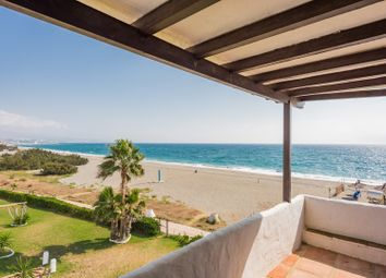 Thumbnail 5 bed town house for sale in La Duquesa, Manilva, Malaga Manilva