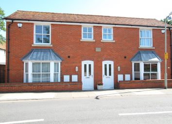 Thumbnail 1 bed flat for sale in Saddleton Road, Whitstable