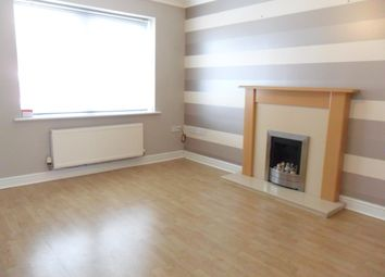 Thumbnail 3 bed mews house to rent in Galloway Green, Congleton