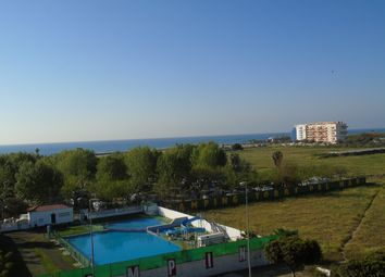 Thumbnail 2 bed apartment for sale in Calle Olimpo, Torre Del Mar, Málaga, Andalusia, Spain
