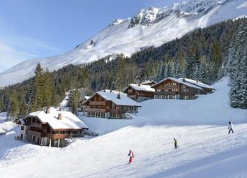 Thumbnail 3 bed chalet for sale in Valmorel, Savoie, France