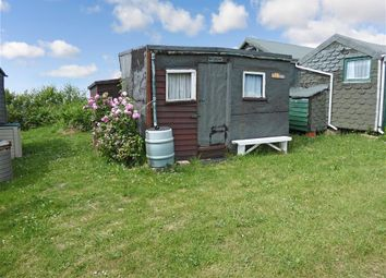 Thumbnail 1 bed property for sale in Seaview Road, Freshwater, Isle Of Wight