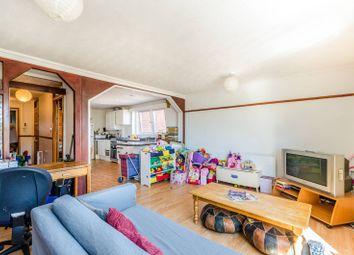 Thumbnail 3 bed maisonette for sale in Abbott Road, Tower Hamlets