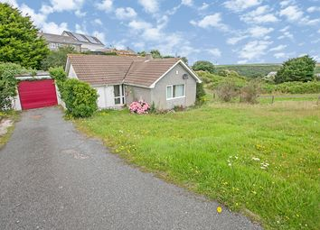 3 bed bungalow for sale in Forth Vean, Portreath, Redruth, Cornwall TR16