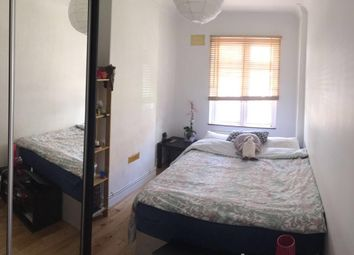 Thumbnail 1 bedroom flat to rent in Tilehurst Road, Earlsfield