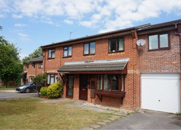 1 bed property to rent in Millstream Close, Andover SP10