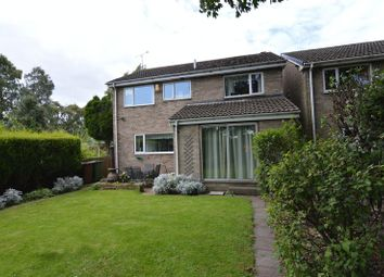 Thumbnail 4 bed detached house to rent in Denton Gardens, Ackworth, Pontefract