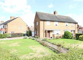 Thumbnail 3 bed semi-detached house for sale in Bramford Drive, Woodsetton, Dudley