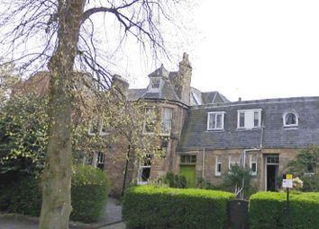 Thumbnail 2 bed flat for sale in 28, Clarendon Place Ground Floor Right, Stirling Clackmannanshire FK82Qw