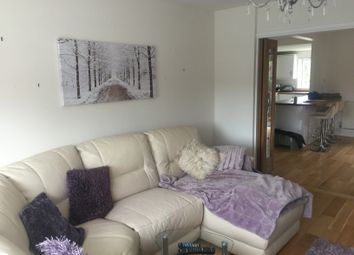 Thumbnail 3 bed semi-detached house to rent in Lime Ave, Luton