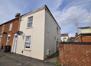 Thumbnail 3 bed end terrace house for sale in Clement Street, Gloucester