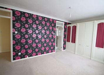 Thumbnail 4 bed link-detached house to rent in Partridge Drive, Orpington