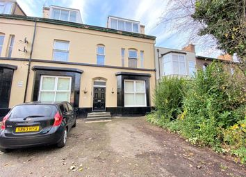 Thumbnail 3 bed flat for sale in Derby Lane, Old Swan, Liverpool