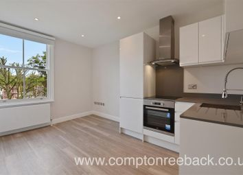 Thumbnail 1 bedroom flat to rent in Randolph Avenue, Maida Vale