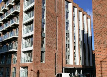 1 bed flat for sale in Completed Liverpool Apartments, 76-78 Norfolk Street, Liverpool L1