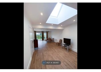 Thumbnail 3 bed bungalow to rent in The Common, Sissinghurst, Cranbrook