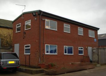 Thumbnail Office to let in Waterloo Road, Bidford-On-Avon, Alcester