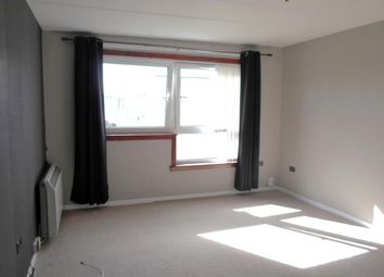 Thumbnail 2 bed flat to rent in Craigie Drive, Dundee