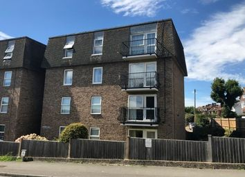 Thumbnail 2 bed flat to rent in Richmond Court, Dover