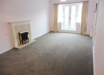 Thumbnail 1 bedroom property for sale in Sackville Way, Great Cambourne, Cambridge