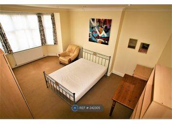 Thumbnail Room to rent in Harrowdene Road, London